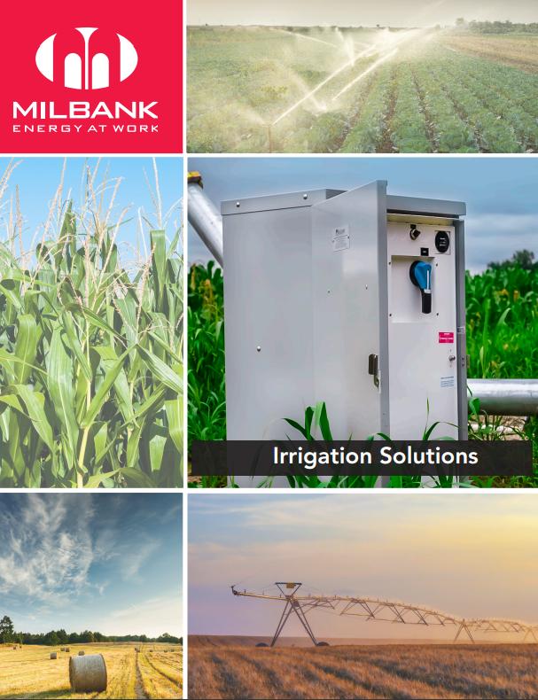 irrigation_brochure_screenshot.png